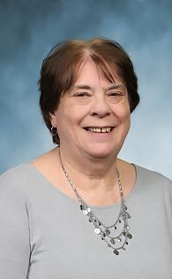 Jackie Kassel