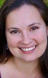 Kate Hinman
