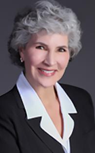 Laura Lavine