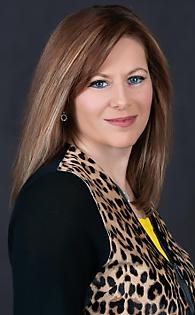 Pamela Wells